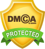 Dmca Premi Badge 99